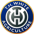 TH White Agriculture