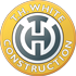 TH White Construction