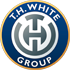 TH White Group