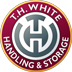 TH White Handling and Storage