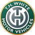 TH White Motor Vehicles