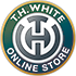 TH White Online Store